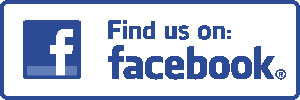 advanced collision repair facebook
