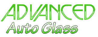 ukiah ukiah glass auto repair