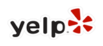 yelp ukiah advanced collision repair